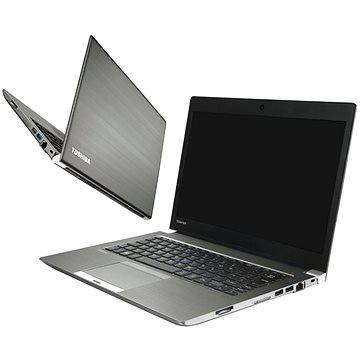 Toshiba Portégé Z30-C-13E kovový (PT263E-03500XCZ) + ZDARMA Poukaz v hodnotě 500 Kč (elektronický) na příslušenství k notebookům. Poukaz má platnost do 30.5.2017.