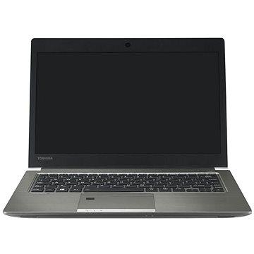 Toshiba Portégé Z30-E-13M kovový (PT293E-01401TCZ)