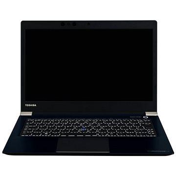 Toshiba Portégé X30-E-11G Magnesium Onyx Blue (PT282E-01J00HCZ)