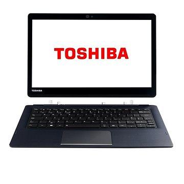 Toshiba Portégé X30T-E-1F0 Magnesium Onyx Blue (PT17AE-06300HCZ)