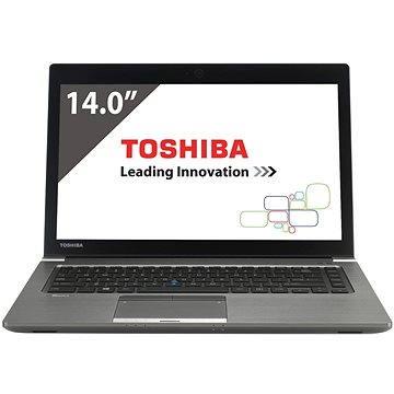 Toshiba Tecra Z40-C-12Z kovový (PT465E-03F02RCZ)