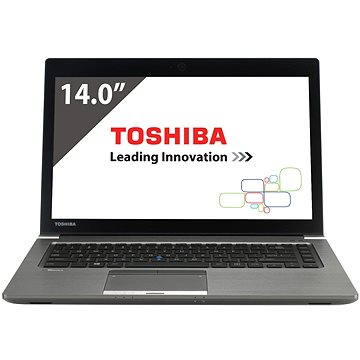 Toshiba Tecra Z40-C-11P kovový (PT461E-00R00FCZ) + ZDARMA Poukaz Elektronický darčekový poukaz Alza.sk v hodnote 20 EUR, platnosť do 02/07/2017 Poukaz Elektronický dárkový poukaz Alza.cz v hodnotě 500 Kč, platnost do 02/07/2017