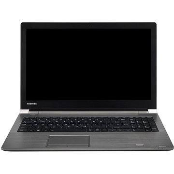 Toshiba Tecra A50-C-1G0 kovový (PS579E-00R00GCZ)