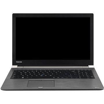 Toshiba Tecra A50-C-1ZU kovový (PS579E-05401SCZ)
