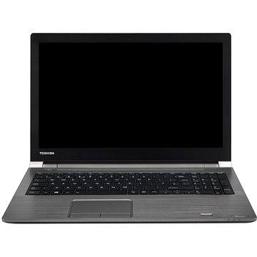 Toshiba Tecra A50-C-1G2 kovový (PS57HE-00C008CZ)