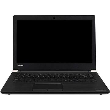 Toshiba Satellite Pro A40-C-13R (PS461E-03804TCZ)