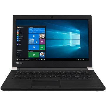 Toshiba Satellite Pro A40-C-1D8 (PS461E-0MS06LCZ)