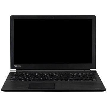 Toshiba Satellite Pro A50-C-181 černý (PS56AE-0DP03LCZ)