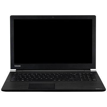 Toshiba Satellite Pro A50-C-1GP (PS575E-01701WCZ)