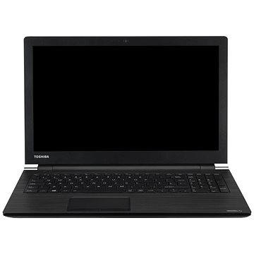 Toshiba Satellite Pro A50-C-209 (PS57DE-01801TCZ)