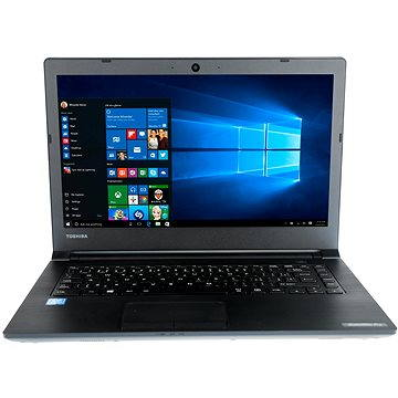 Toshiba Satellite Pro R40-C-114 (PS461E-03T04YCZ)