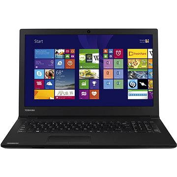 Toshiba Satellite Pro R50-C-121 (PS562E-07G03UCZ)