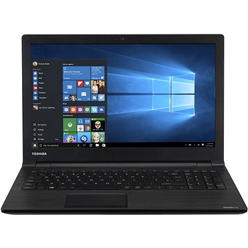 Toshiba Satellite Pro R50-D-104 (PS581E-00901WCZ)