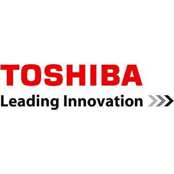 Toshiba 3 roky on-site NBD response Gold CSET (GONS103CS-V)