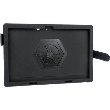 Toshiba Portégé Z20t Rugged Case (PA1583U-1ZRC)