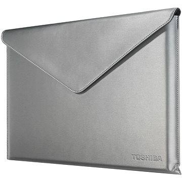 Toshiba Ultrabook Sleeve Z30 (PX1856E-1NCA)