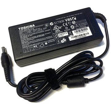 Toshiba 90W (PA5180U-1ACA)