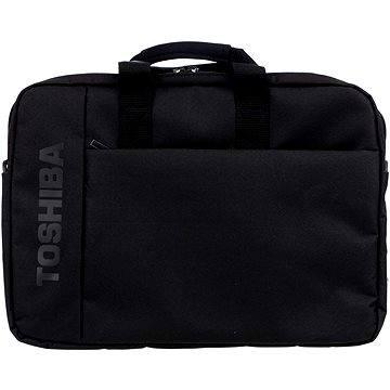 Toshiba Laptop Case B114 Toploader (PX1877E-1NCA)
