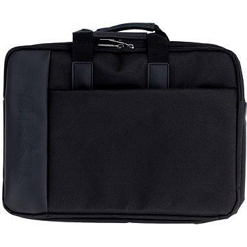 Toshiba Laptop Case B214 Toploader (PX1878E-1NCA)