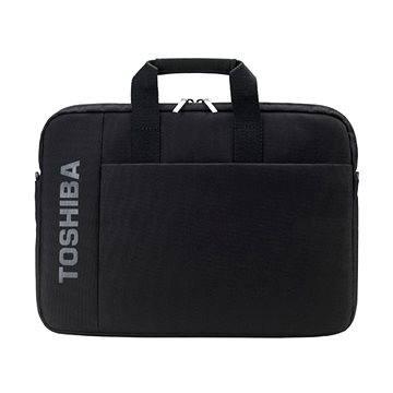Toshiba Laptop Case B116 Toploader (PX1880E-1NCA)