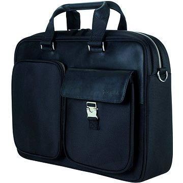 Toshiba Premium Laptop Case černá (PX1787E-1NCA)