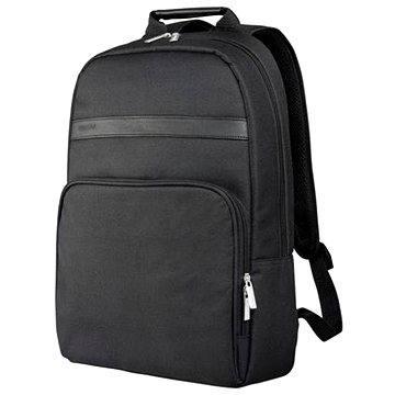 Toshiba Essential Edition černý (PX1782E-1NCA)