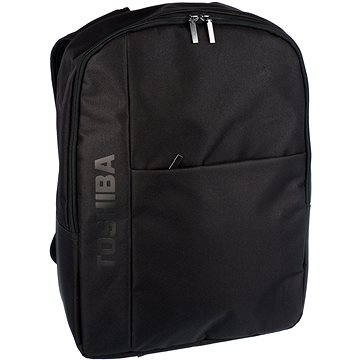 Toshiba Laptop Backpack B116 Toploader (PX1879E-1NCA)