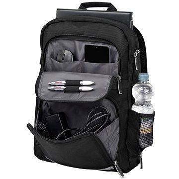 Toshiba Advantage Laptop Backpack Outdoor černý (PX1783E-1NCA)