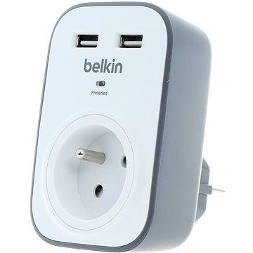 Belkin BSV103 (BSV103ca)