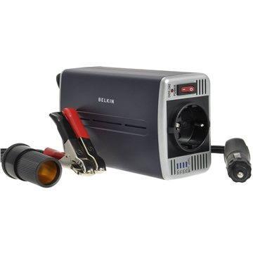 Belkin DC / AC cestovní napáječ (F5C412eb300W)