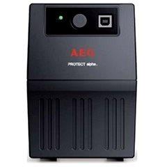AEG UPS Protect Alpha 600 (6000014747)