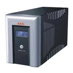 AEG UPS Protect A.1000 (6000006437)