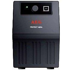 AEG UPS Protect Alpha 800 (6000014748)