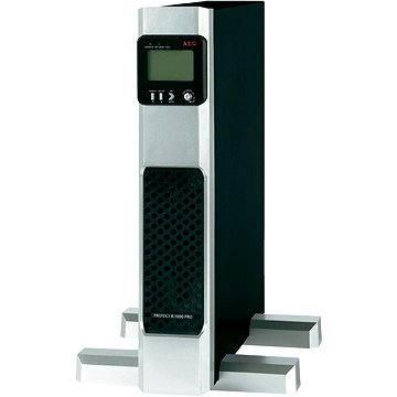 AEG UPS Protect B.PRO 3000 (6000013875)