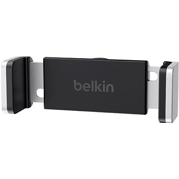 Belkin do mřížky ventilace (F8M879bt)