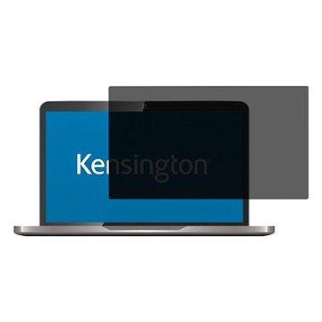 Kensington pro Lenovo ThinkPad X1 Tablet, dvousměrný, samolepicí (626413)