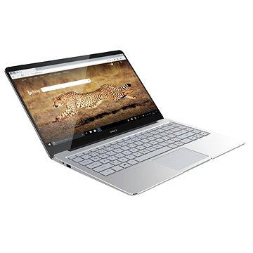 UMAX VisionBook 14Wg Pro (UMM23014M)