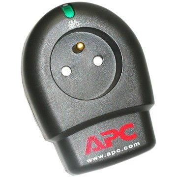 APC SurgeArrest P1T-FR (P1T-FR)