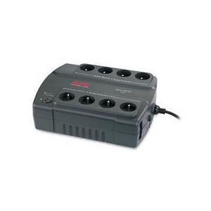 APC Back-UPS ES 550 (BE550G-FR)