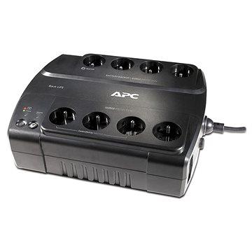 APC Back-UPS ES 700 (BE700G-CP)