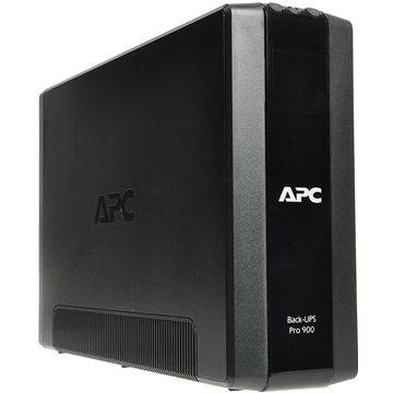 APC Power Saving Back-UPS Pro 900 (BR900GI)