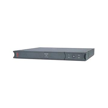 APC Smart-UPS SC 450VA (SC450RMI1U)