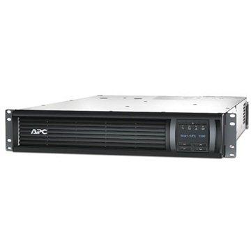 APC Smart-UPS 2200VA LCD RM (SMT2200RMI2U)