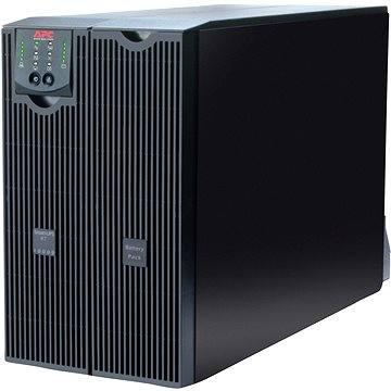 APC Smart-UPS RT 10000VA Tower XL on-line (SURT10000XLI)