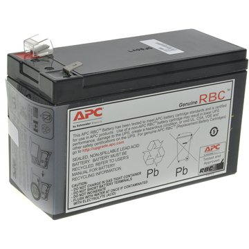 APC RBC2 (RBC2)