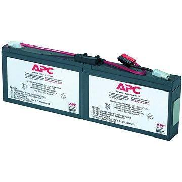 APC RBC18 (RBC18)