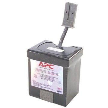 APC RBC29