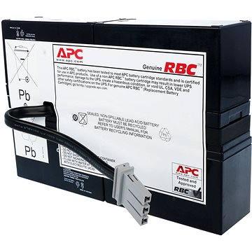 APC RBC59 (RBC59)