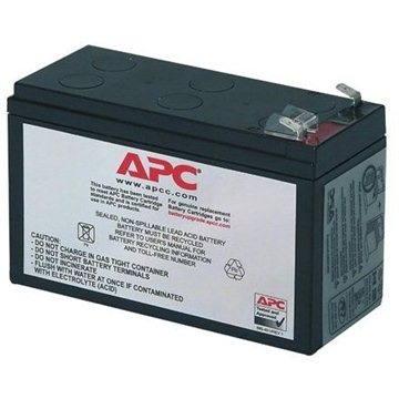 APC RBC106 (APCRBC106)
