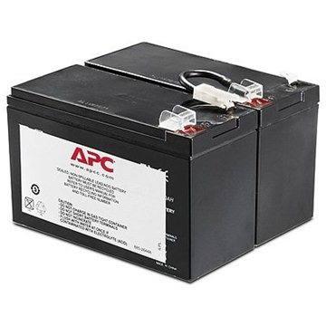 APC RBC109 (APCRBC109)